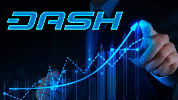 Online Gambling Websites that Accept Cryptocurrency Dash