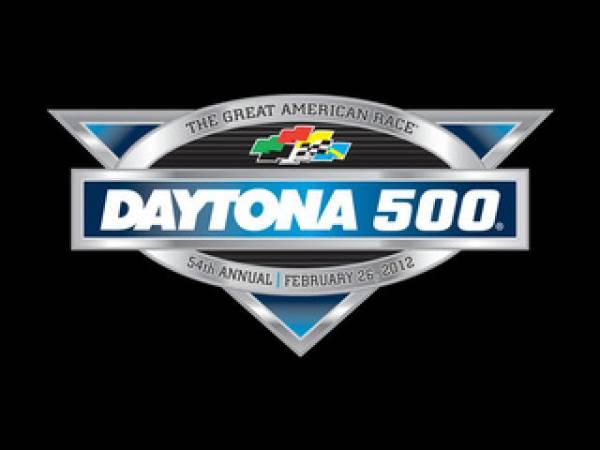 Odds to Win the Daytona 500 (2014)