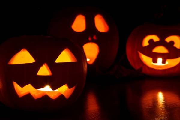 Trick or Treat: Tiny Delaware to Launch Online Poker on Halloween