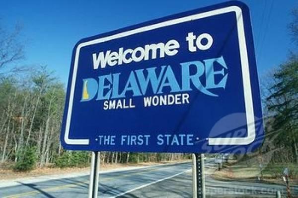 Delaware Senate to Vote on Internet Poker, Web Gambling Today