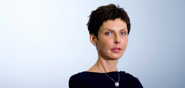 Bet365 Chief Denise Coates Paid Herself £217m in '16 as Firm Continues Rapid Growth