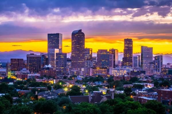 Bookie Profit Margin: Denver
