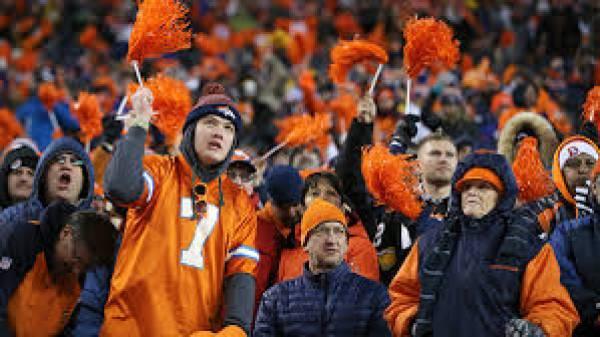Best Bets on the Raiders-Broncos Game Week 2