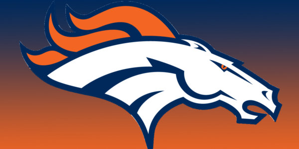 Denver Broncos Seeing the Most Betting Action 2017 Week 3
