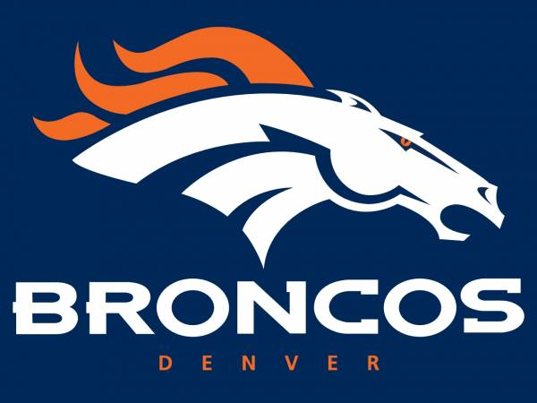 Denver Broncos Regular Season Wins Prediction, Betting Odds 2017