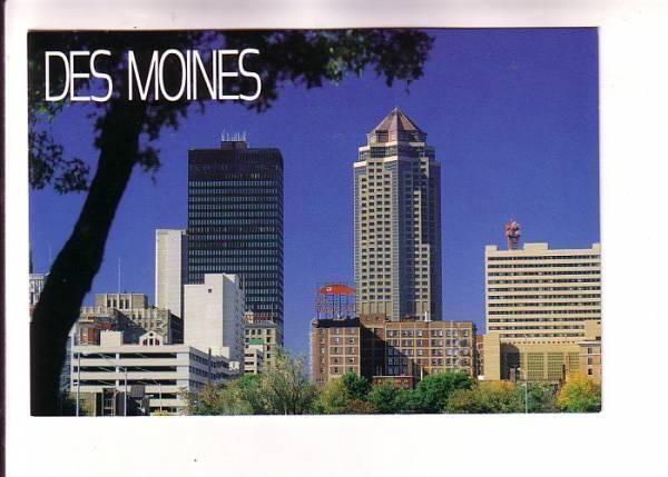 Bovada Online Casino in Des Moines Iowa?