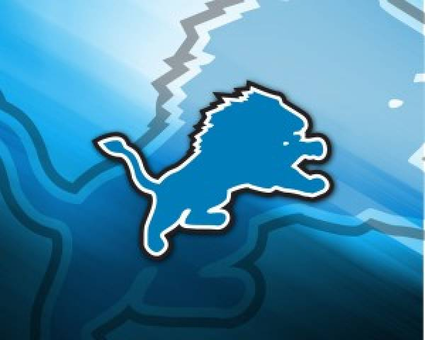 Detroit Lions Odds to Win NFC North 2011