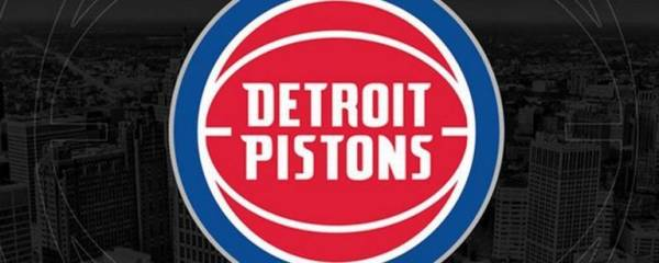 Free Pick - Warriors vs. Pistons December 1
