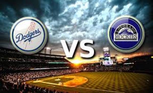 odgers-Rockies Betting Preview - August 11