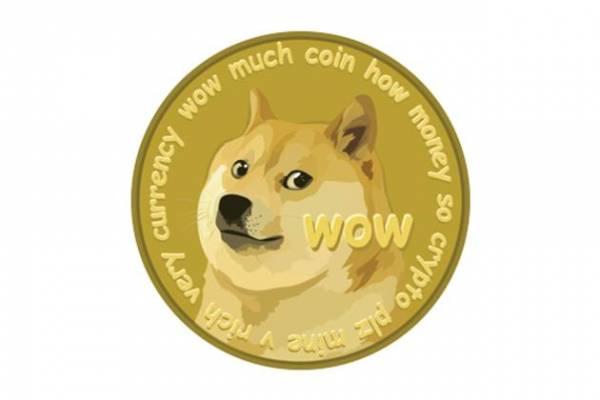 Doggone Shame: Millions of Bitcoin Alternative Dogecoin Stolen in Christmas Hack