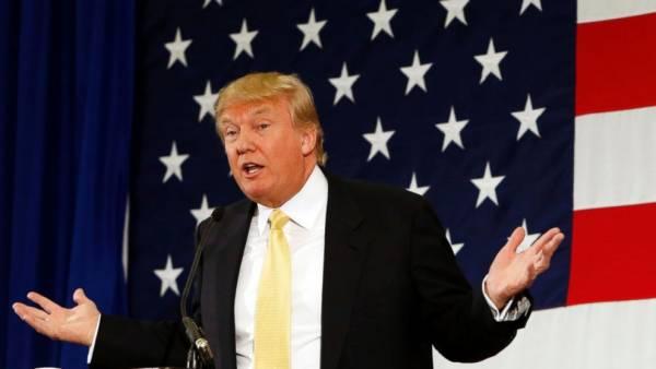 Donald Trump Tweet Prop Bets – Super Bowl