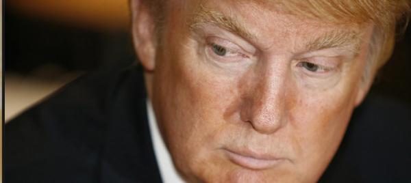 Super Bowl 52 Trump Prop Bets