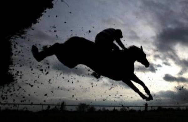 Doncaster Betting Odds: Adnams Broadside Handicap