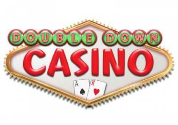 DoubleDown Online Casino