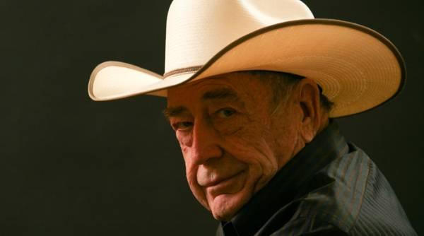 Doyle Brunson Cancer Scare: Will be His 12th Major Operation