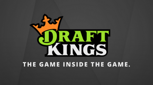 Draftkings Line on the 2019 National Championship Game - Clemson vs. Alabama