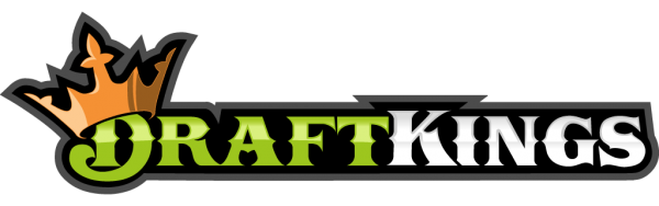 DraftKings Will Begin Offering Sports Betting in US Following Decision