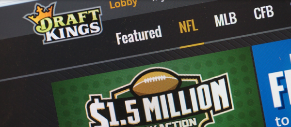 Delaware DOJ Declares Daily Fantasy Sports Illegal in That State