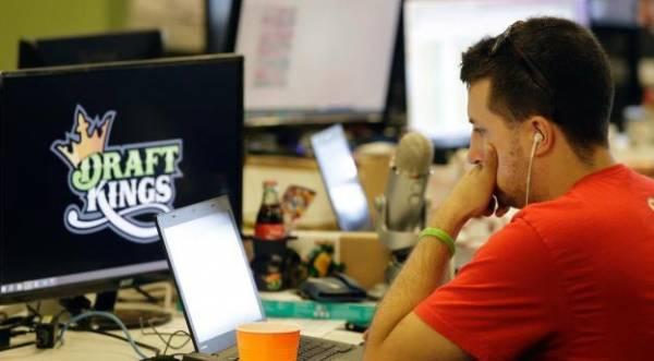 Key NY Lawmakers Throw Daily Fantasy Sports a Lifeline