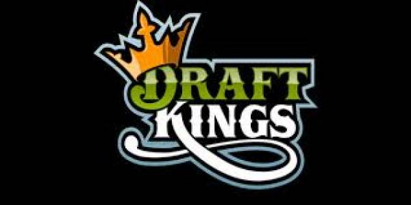DraftKings Sees Opening With Legalized Sports Betting