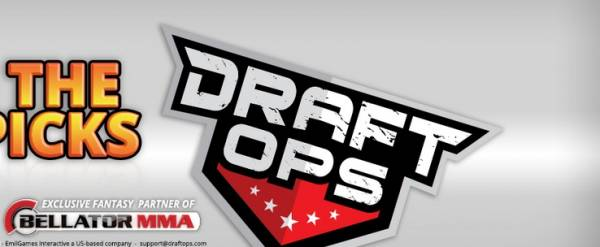 Draft Ops Review:  Daily Fantasy Sports Site Makes Deal With Barclays Center