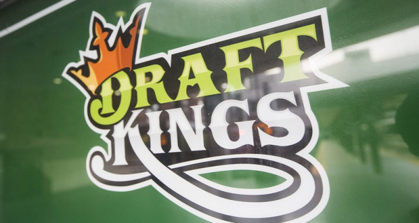 UFC and DraftKings Reach Groundbreaking Deal
