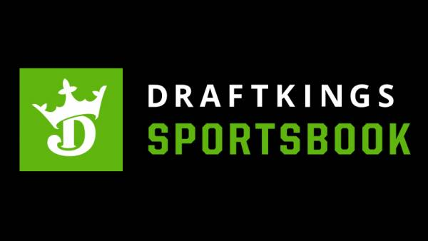 Can I Bet on Draftkings From Colorado?