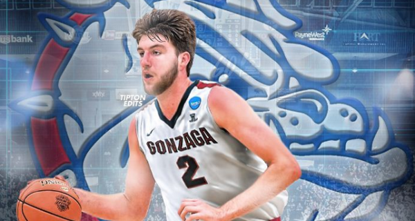 NCAA Tournament Most Outstanding Player Betting Odds - 2021