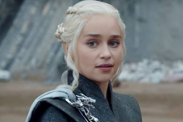 Value Betting on the Emmy Awards 2019 - Outstanding Lead Actress in a Drama Series