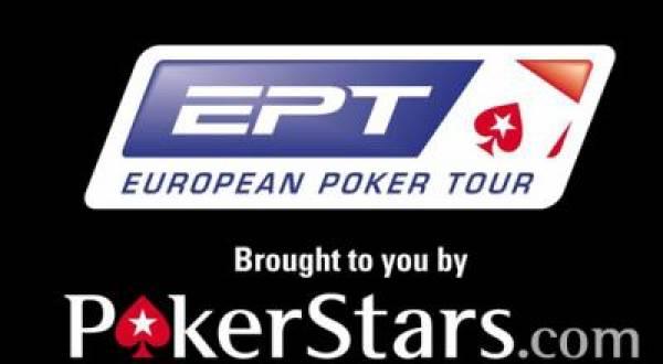 Ben Wilinofsky Wins EPT Berlin