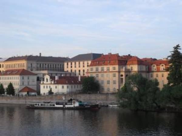 2010 EPT Prague