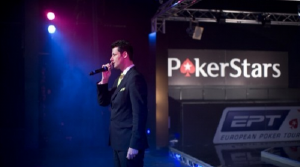 European Poker Tour Prize Pool Coverup Thomas Kremser