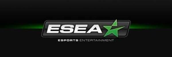 Counter Strike ESEA Premier EU, BETS.Net, More Betting Odds