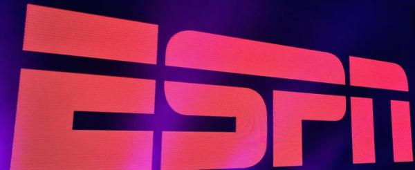 ESPN Partners With Caesars to Produce Sports Betting Oriented Programming