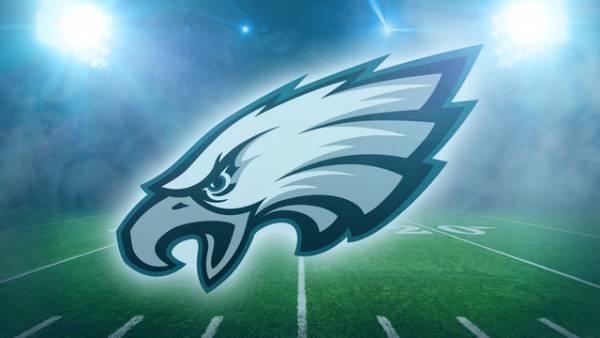 2019 Super Bowl Futures - Bet the Eagles
