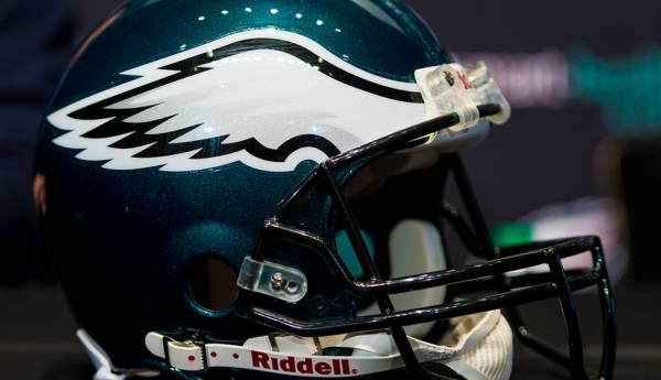Eagles Next Head Coach Betting Odds