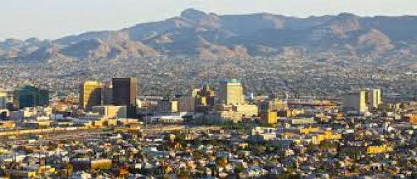 Where Can I Watch, Bet the Super Bowl From El Paso, TX