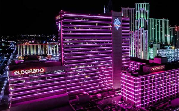 Big Rollers: Eldorado Buys Caesars in Deal Valued at $17B
