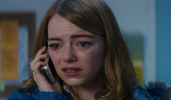 Emma Stone Odds to Win Best Actress 2017 Oscars