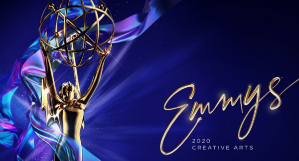 Where Can I Bet This Year's Emmy Awards Online - 2020