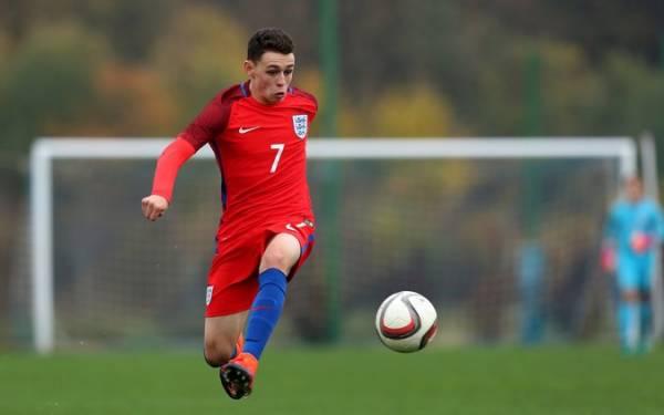 2018 World Cup Group G Betting Odds: Belgium, England, Tunisia, Panama