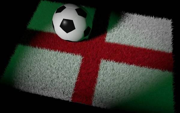 Norwich vs Swansea City Betting Tips - 8 March