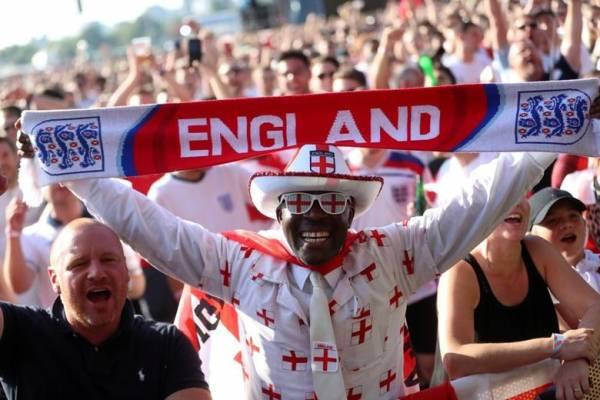 Ukraine vs. England Euro 2020 Quarter Finals Prop Bets, Tips