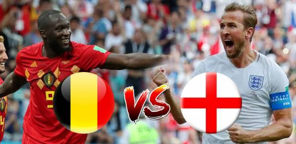 england vs belgium - photo #11