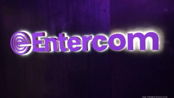 FanDuel Partner Entercom Acquires QL Gaming Group