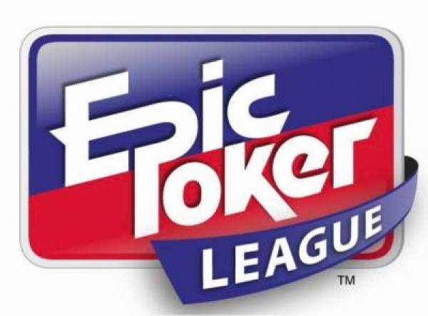 Epic Poker in Acquisition Talks With Pinnacle Entertainment