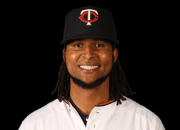 Ervin Santana Daily Fantasy Baseball Profile – 2016