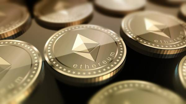 Casino Gamblers Predict The Future Price Ethereum Digital Currency