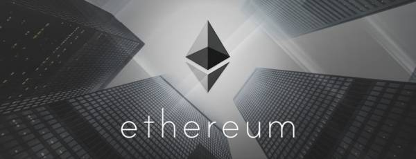 How Ethereum Could Become the World's Most Valuable Cryptocurrency