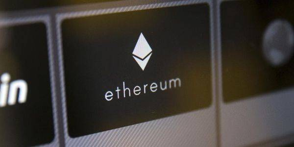 Rating Agency Says Ethereum the Best Cryptocurrency